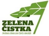 Zelena čistka 30.04.